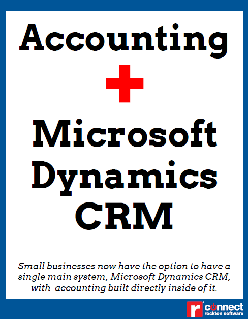 Accounting_+_Microsoft_Dynamics_CRM