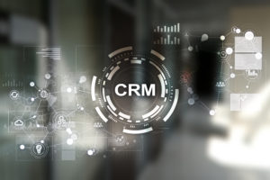 Strategic Goals: The Real Meaning of Objectively Better CRM