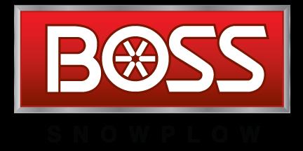 Boss_Snowplow_Premium