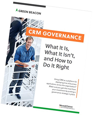 CRM-Governance-ebook-Image