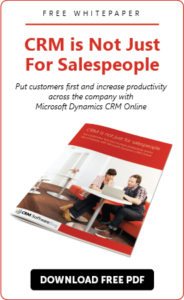crmblog-crm-is-not-just-for-salespeople