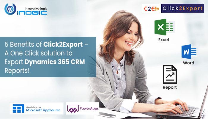 Click2Export