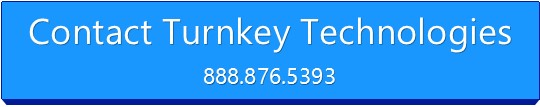 Contact Turnkey Technologies Inc. button 5 Customer Self Service – Your Portal to Success in the Digital Economy