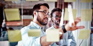 Convince Your CFO of a CRM 300x150 Four Factors to Convince Your CFO You Need a CRM