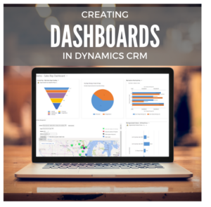 Creating Dashboards in Dynamics CRM2 Border 300x295 Take Advantage of Dashboards in Microsoft Dynamics CRM