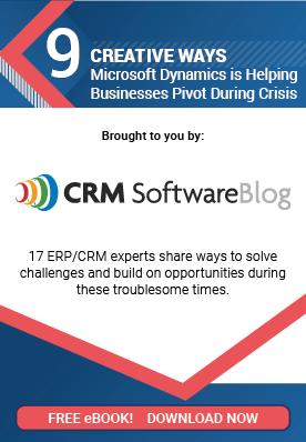 microsoft dynamics crm 2016 online free trial