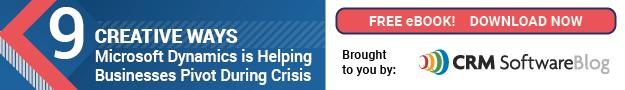 Creative Crisis Response
