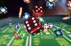 "Dice small 300x196 Dynamics 365 enables Casino Hosts to ""up the ante"" with Tribal Platforms™ Player 365"
