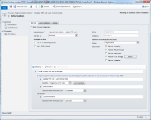 Display CRM Records2