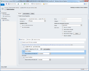 Display CRM Records4