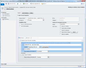 Display CRM Records6