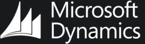 Dynamics 365 White 300x92 FREE Webinar – Microsoft Dynamics 365 July 2017 Update – What's New