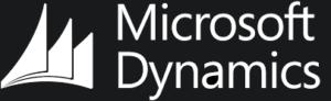 Dynamics 365 White 300x92 FREE Webinar – Microsoft Dynamics 365 July 2017 Update – What's New