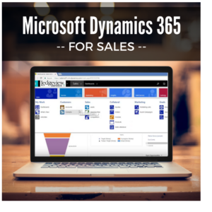 Dynamics 365 for Sales Border 300x300 An Inside Look at Microsoft Dynamics 365 for Sales