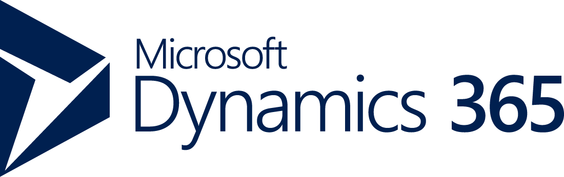 Microsoft Dynamics 365 Pricing Change October