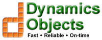 Dynamics-Object-logo-200x80