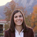 Elise Rooney, Marketing Specialist