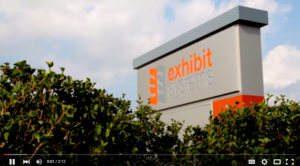 Exhibit Systems Video