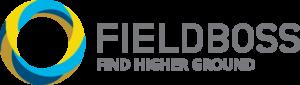 FIELDBOSS logo