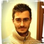 Filippo Besana - Iperal