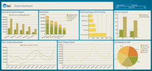 June blog 3 300x141 Tribal Entities Harness Power BI, BI 360 and Player 365 for Real time Data