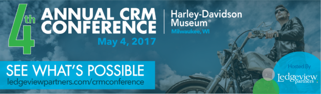 LVP 2017 CRM Conference 2 625x183 5 Dynamics CRM Sessions to See at 2017 CRM Conference