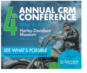 LVP 2017 CRM Conference Border 300x249 5 Dynamics CRM Sessions to See at 2017 CRM Conference