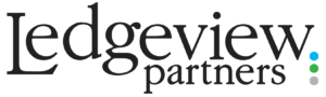 Ledgeview Partners - Microsoft Gold Partner