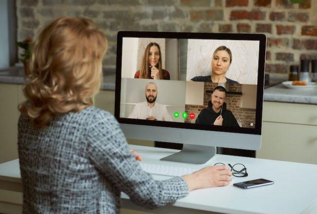 Microsoft Teams Effective Meetings JourneyTEAM