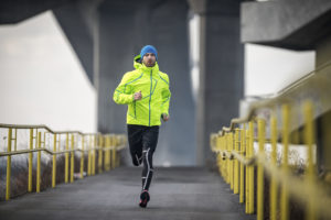 Man in Running Gear 300x200 How Market Leader Uses Microsoft Dynamics CRM Online to Innovate, Create Global Visibility & Stay Ahead of Competition