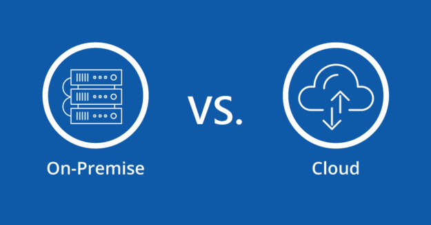 Microsoft CRM 365 On-premise vs Online