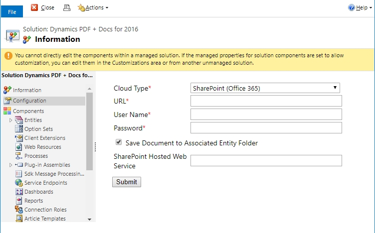 "Notes2SP Config PDF ""Word Template"" to DocuSign & upload to SharePoint with Workflow"