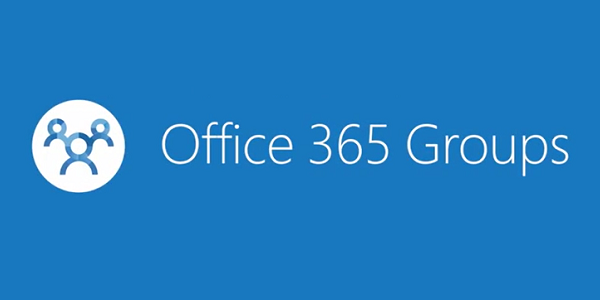 integrate microsoft teams office 365 groups active directory groups