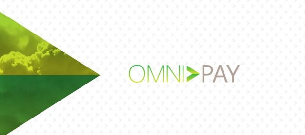 OmniPay: A Leading Payment Processing Tool for Dynamics 365