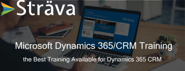 Microsoft Dynamics 365 Admin Training
