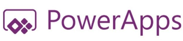 PowerApps logo 625x141 Getting Started with PowerApps with Dynamics 365