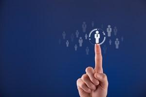 Role of Modern CRM Platform blog (image 2)
