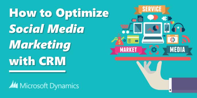 Social Media CRM Blog Image (crmsoft 2)
