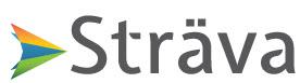 Microsoft Dynamics CRM 365 Partner