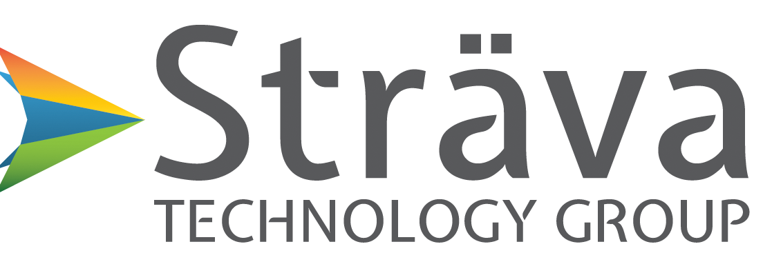 Strava Technology Group logo FINAL NO TAGLINE Browser Updates to TLS and how it will Impact Microsoft Dynamics CRM