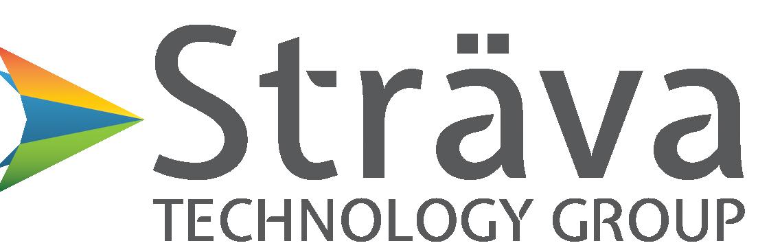 Strava Microsoft Dynamics CRM 365 Partner