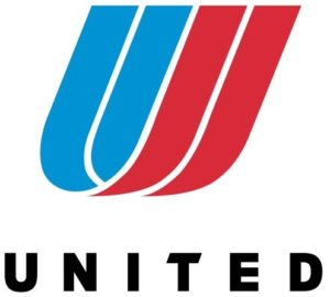 United Airlines Logo 300x270 United Airlines PR Fiasco is a Reminder for All Companies