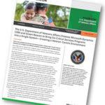 US Department of VA CRM Case Study
