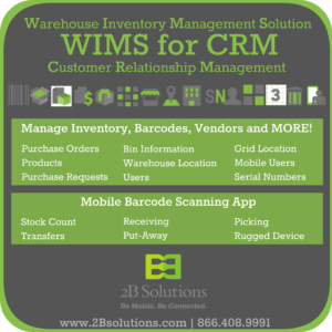 WIMSforCRM_infographic