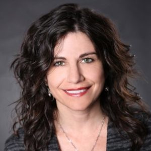 """""""I think that how we can win with Dynamics CRM is by telling it in the context of the bigger One Microsoft story."""" Angela Bandlow, Director of Product Marketing for Dynamics CRM, Microsoft Corp."""