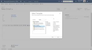 blog microsoft dynamics crm social webinar 01 browser template 768x421 300x164 7 Email and Social Tools for B2B Sales and Marketing Tools in Microsoft Dynamics CRM