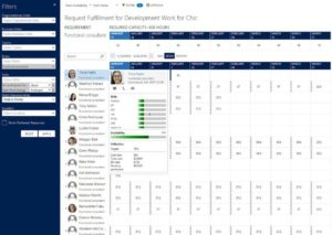 blog microsoft dynamics crm social webinar 02 crm email template 300x213 7 Email and Social Tools for B2B Sales and Marketing Tools in Microsoft Dynamics CRM