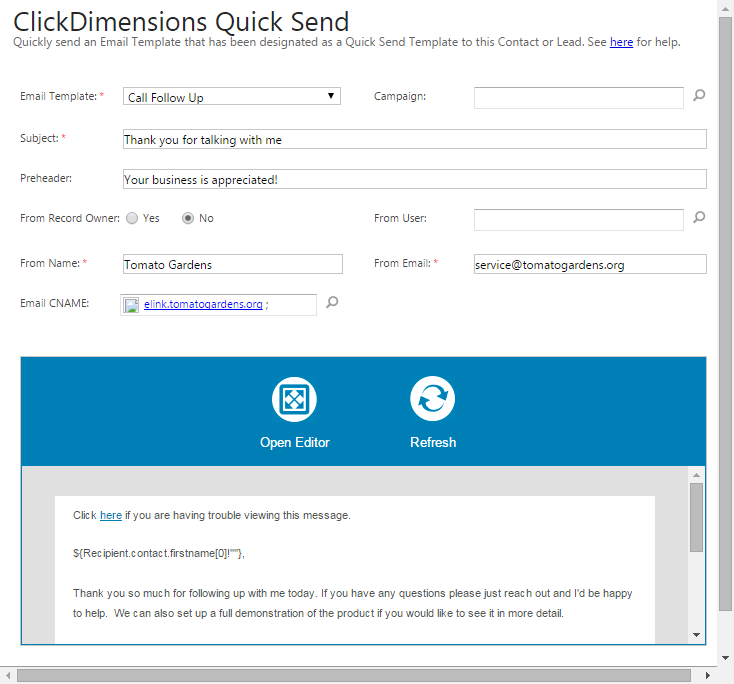 7 Email and Social Tools for B2B Sales and Marketing Tools in