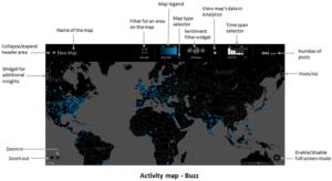 blog-microsoft-dynamics-crm-social-webinar-10-microsoft-social-engagement-drilldown