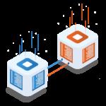Linked server
